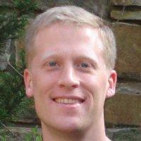John Mark Mitchell linkedin profile
