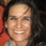 Claudia Gutierrez linkedin profile