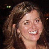 Christine (Holguin) Taylor linkedin profile