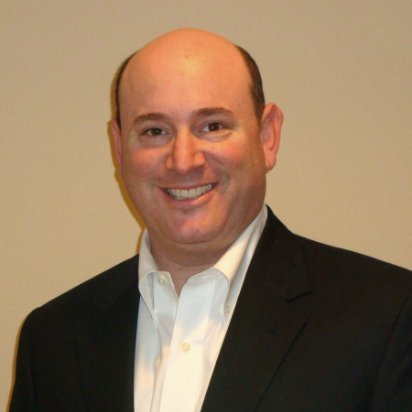 John R Berman linkedin profile