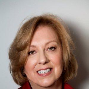 Joan M. Baker linkedin profile