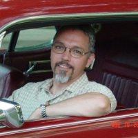 Joseph (Rick) Barrett linkedin profile
