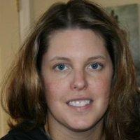 Donna M Baldwin linkedin profile