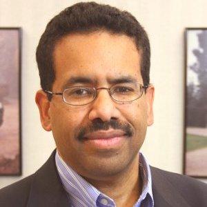Michael Ali linkedin profile