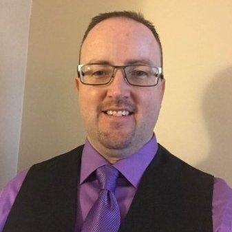 William Brown linkedin profile