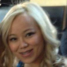 Ai Chau Michelle Tran linkedin profile