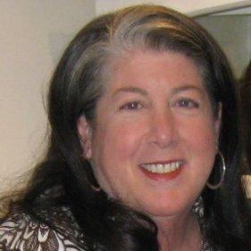 Barbara Lazar