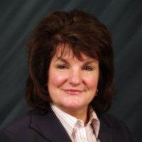 Mary Ann Bowen linkedin profile