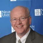 Joseph E. Gillespie linkedin profile