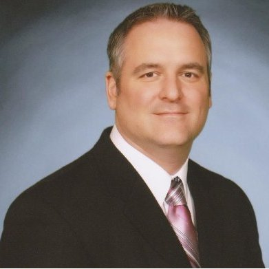 Charles C. Baird Jr. MBA, CTL linkedin profile