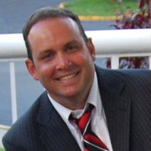 Brian Berglund
