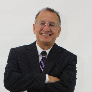 Raul Aguirre linkedin profile