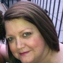 Mary Kay Hardcastle linkedin profile