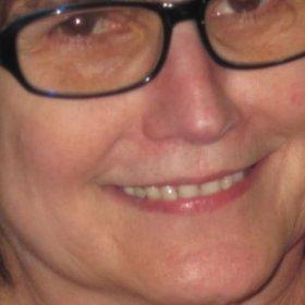 Kathleen Arnett
