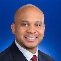 Donald E. Mason II, MPA linkedin profile