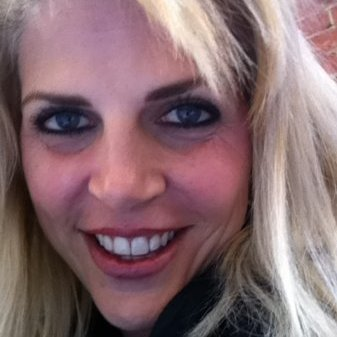 Paula (Greenfield) Burns linkedin profile