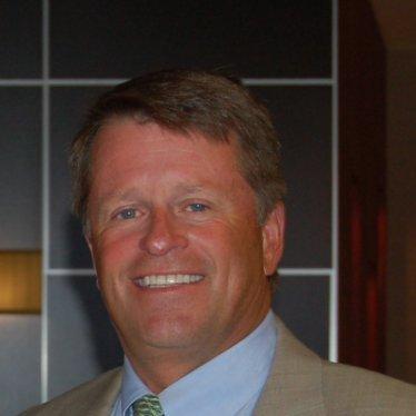 Larry R. Anderson linkedin profile