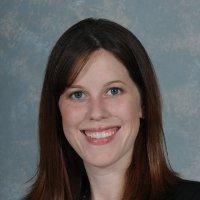Jennifer Beard Evans linkedin profile