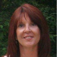 Kathy Holton