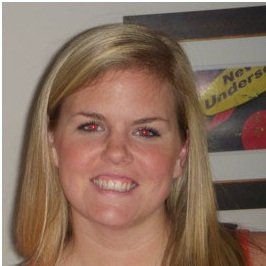 Mary Lauren Bishop linkedin profile