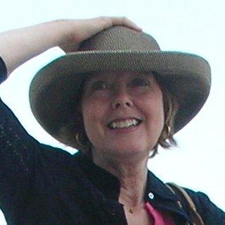 Patricia Schoonover