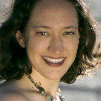 Elaine McIntyre Kim linkedin profile