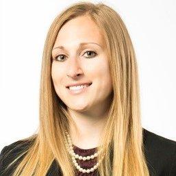 Danielle M. Johnson linkedin profile