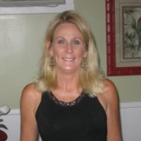 Sandra Jensen Briggs linkedin profile