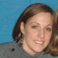 Abigail Sebastian linkedin profile