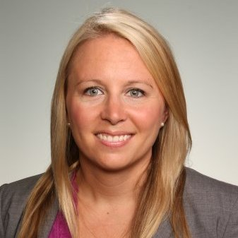 Laura Berman linkedin profile