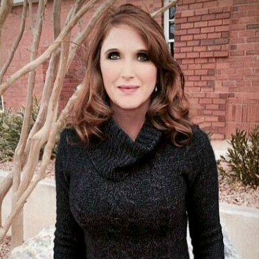 Anna (Larson) Collins linkedin profile