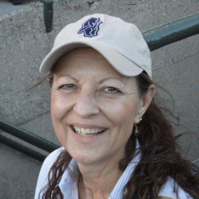 Brenda Stivers