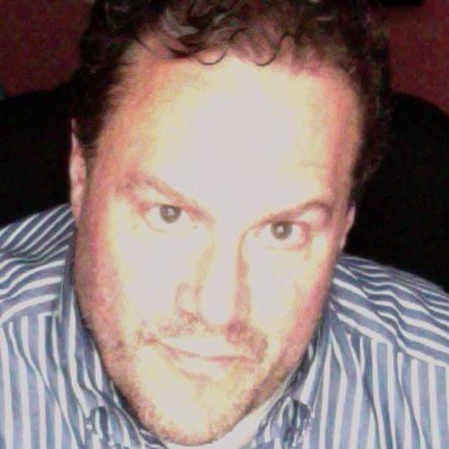 David Michael Johnson linkedin profile