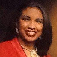 Kathi Brown