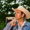 john Arthur martinez linkedin profile