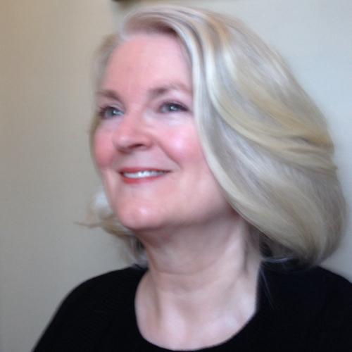 Margaret Alderman Ford linkedin profile