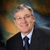David M. Cain linkedin profile