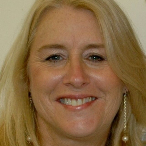 Paula Eastman