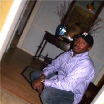 Jerome A. Brown Jr. linkedin profile