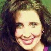 Michelle M Willoughby linkedin profile