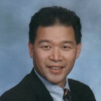 Peter J Wong MD linkedin profile