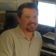 Jerry Gillespie Jr linkedin profile