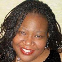 S Lynn Mitchell MBA linkedin profile