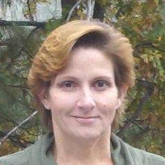 Barbara Harry