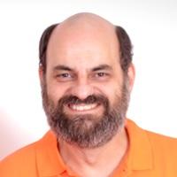 Mark Steven Long linkedin profile