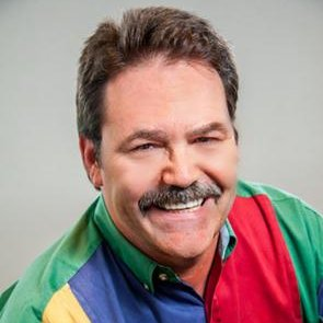 Dr. Robert Allen Moody (Doc) linkedin profile