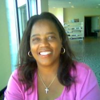 Carolyn Coleman linkedin profile