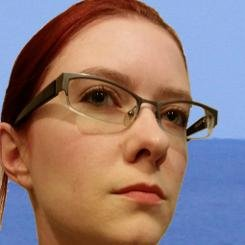 Tiffany Chantal Williams linkedin profile