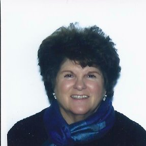 Barbara George linkedin profile