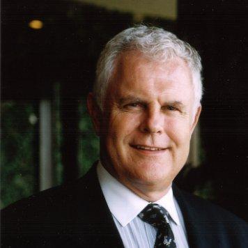 G. Christopher Davis linkedin profile